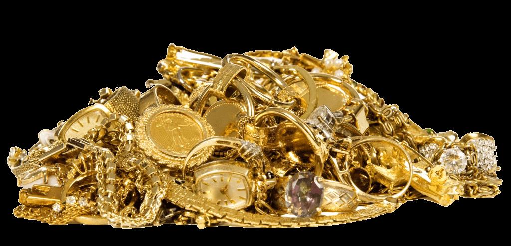 gold-scrapp