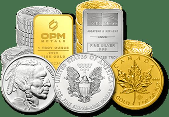 precious-metals-bullion