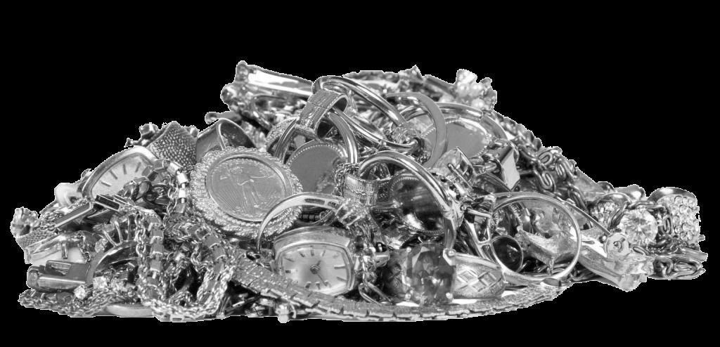 silver-scrapp